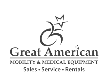 Great American Mobility