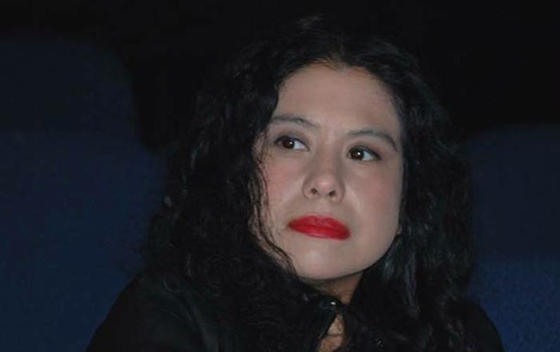 Jessica Esamilla