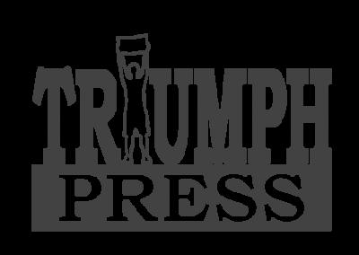 Triumph Press